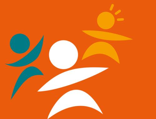 Les programmes APA 2020-2021