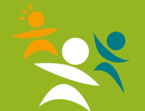 Pôle Coordination Parcours de Santé