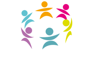 Collectif Sud Logo